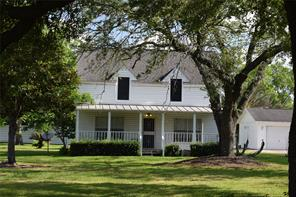 Houston Home at 3529 Almeda Genoa Road Houston , TX , 77047-3816 For Sale