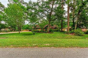 Houston Home at 2342 Whispering Pines Street New Caney , TX , 77357-3274 For Sale