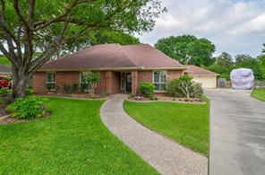 3242 Canadian, Katy, TX, 77493