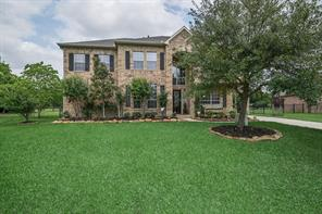11026 s country club green drive, tomball, TX 77375