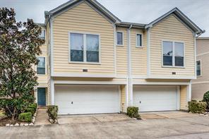 Houston Home at 1135 W 24th Street E Houston , TX , 77008-1876 For Sale