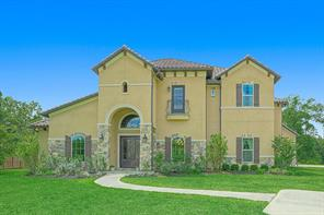 Houston Home at 27303 Silver Jade Court Spring                           , TX                           , 77386-3530 For Sale