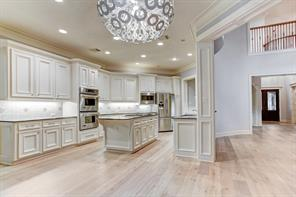 Houston Home at 78 S Horizon Ridge Court The Woodlands                           , TX                           , 77381-4785 For Sale