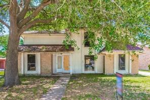 Houston Home at 1355 Westgreen Boulevard Katy , TX , 77450-4100 For Sale