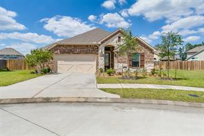17714 Jacobs Ladder, Tomball TX 77377