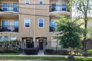 Houston Home at 1612 Stuart Street Houston , TX , 77004-2945 For Sale