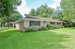 5503 effingham drive, houston, TX 77035