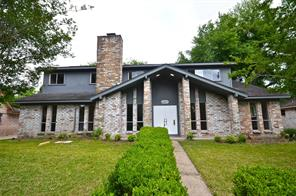 Houston Home at 6207 Bankside Drive Houston , TX , 77096-5608 For Sale