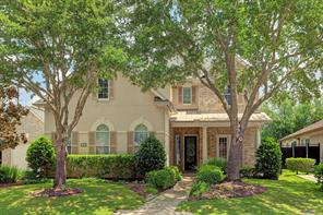 Houston Home at 11802 Legend Manor Houston , TX , 77082-3078 For Sale