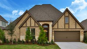 Houston Home at 4116 Wooded Bend Drive Spring , TX , 77386 For Sale