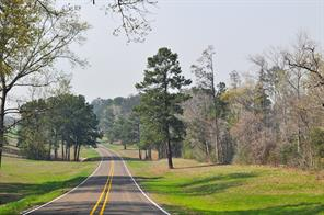 1185 ac brimberry cemetary road, huntsville, TX 77320
