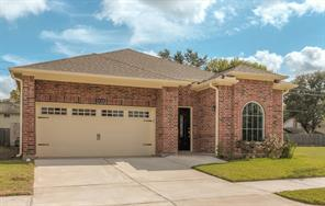 3518 talia wood court, missouri city, TX 77459