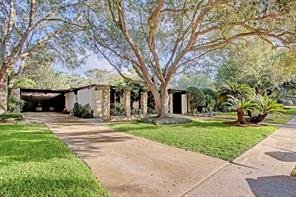 Houston Home at 5234 Loch Lomond Drive Houston , TX , 77096-2511 For Sale