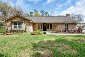 12310 pine glen lane, cypress, TX 77429