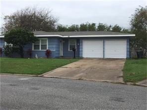 Houston Home at 24 Manor Way Galveston , TX , 77550-3219 For Sale