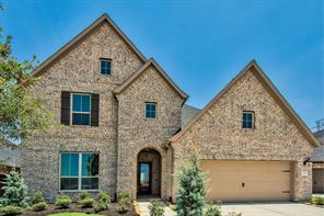 Houston Home at 2606 Cotton Drive Katy , TX , 77493 For Sale