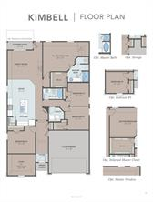 Houston Home at 40425 Mostyn Lake Drive Magnolia , TX , 77354 For Sale