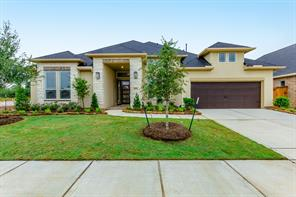 Houston Home at 13703 Bellwick Valley Lane Houston , TX , 77059 For Sale