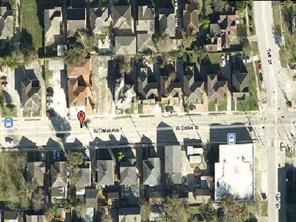 1930 W Dallas Street, Houston, TX 77019