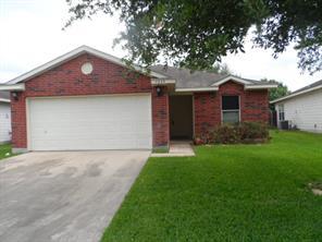 Houston Home at 7639 Village Mill Lane Richmond , TX , 77407-2055 For Sale