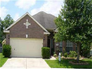 Houston Home at 1018 Tennyson Drive Pearland , TX , 77584-3024 For Sale