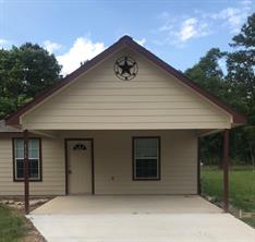 506 County Road 2269, Cleveland, TX, 77327