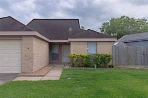 2110 Highland Hills, Sugar Land, TX, 77478