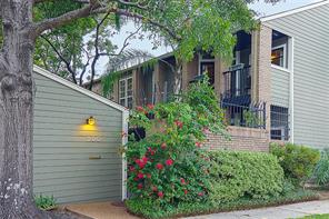 Houston Home at 200 Hyde Park Boulevard Houston , TX , 77006-3104 For Sale