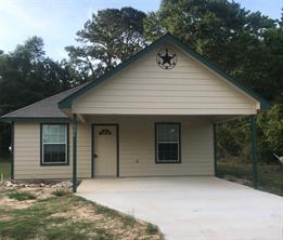 516 County Road 2269, Cleveland, TX, 77327