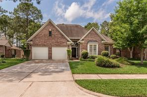 Houston Home at 15915 Edgewood Drive Houston , TX , 77059-3756 For Sale