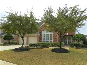 Houston Home at 15835 Cypress Hall Drive Cypress , TX , 77429-6990 For Sale