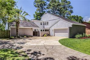 Houston Home at 1307 Chestnut Ridge Road Kingwood , TX , 77339-3474 For Sale