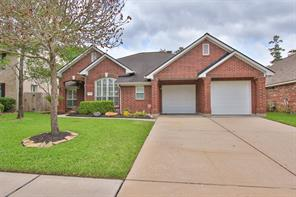 Houston Home at 13515 Olden Court Cypress , TX , 77429-5319 For Sale