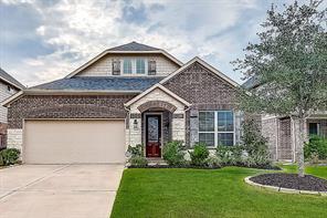 4218 Astoria Manor, Fulshear, TX, 77441