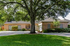 Houston Home at 1734 Country Club Boulevard Sugar Land , TX , 77478-3906 For Sale