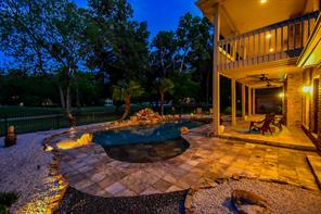 Houston Home at 1802 Pitts Road Richmond , TX , 77406-1349 For Sale