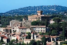 330 Montee de la Bourgade, Other,  32292