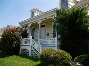 Houston Home at 222 Ferry Road Galveston , TX , 77550 For Sale