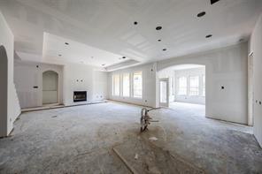 Houston Home at 6605 Wharton Street Houston , TX , 77055-5349 For Sale