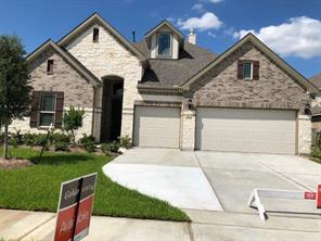 9618 battleford, tomball, TX 77375