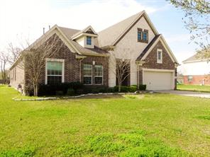 Houston Home at 14619 Bay Wind Court Beach City , TX , 77523-1401 For Sale