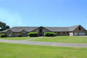 850 Central Drive, Coldspring, TX 77331