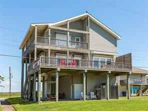 Houston Home at 13037 John Reynolds Road Galveston , TX , 77554-9714 For Sale