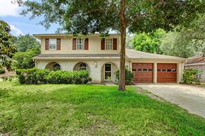 Houston Home at 14703 Honeycomb Lane Cypress , TX , 77429-4120 For Sale