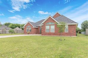 Houston Home at 10210 Travis Lane Mont Belvieu , TX , 77580 For Sale