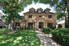 Houston Home at 1310 Sherfield Ridge Drive Katy , TX , 77450-4926 For Sale