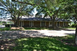 Houston Home at 4742 Fm 1011 Road Liberty , TX , 77575-7372 For Sale