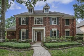 Houston Home at 14810 Sparkling Bay Lane Houston , TX , 77062-2324 For Sale