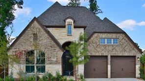 Houston Home at 27221 Polo Wind Court Magnolia , TX , 77354 For Sale