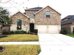 Houston Home at 17247 Rookery Court Conroe , TX , 77385-1110 For Sale
